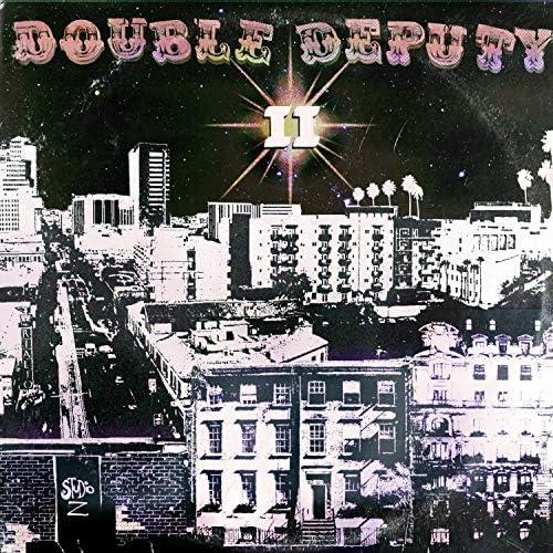 Double Deputy