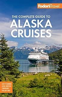 Best alaska cruise companion Reviews