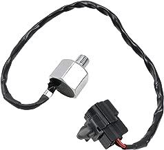 Beck Arnley 158-1026 Knock Sensor