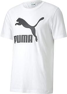 PUMA Classics Logo
