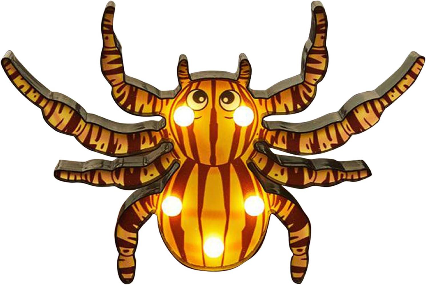 Halloween Luminous List Max 79% OFF price Modeling lamp Pumpkin Ornaments Lantern Skull