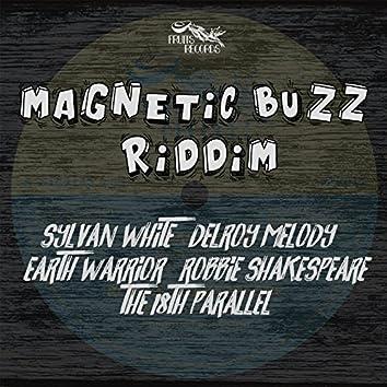Magnetic Buzz Riddim