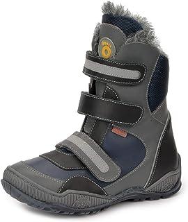 Memo Colorado Orthopedic Winter Boot
