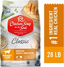 Best chicken soup for the soul weight care Reviews