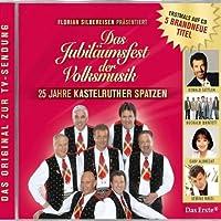 Das Jubilaeumsfest Der Vm