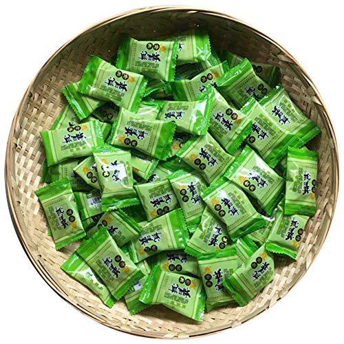 Yunnan Sticky Rice Fragrant Puer Tuo Cha Tea Pu'er Tea Ball Organic Tea 250g