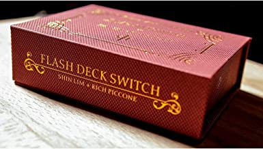 Best flash deck switch 2.0 Reviews
