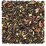 Tealyra - Fat Burner - Wellness Weight Loss Tea Blend - Pu Erh