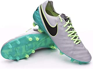 Tiempo Legend VI FG Mens Soccer-Shoes 819177