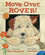 Move Over, Rover!