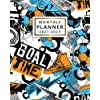 2021-2023 Monthly Planner: Goal Time 3 Year Organizer with Vision Boards, To Do Lists, Notes, Holidays | Three Year Calendar, Agenda, Diary | Football Game, Music Print