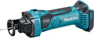 Makita XOC01Z 18V LXT Lithium-Ion Cordless Cut-Out Tool, Only