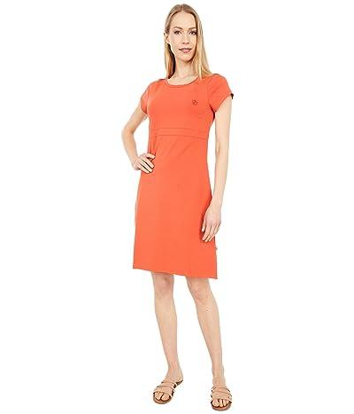 Fjallraven High Coast Dress Women