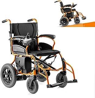 Amazon.es: shuntai - Sillas de ruedas eléctricas / Sillas de ...