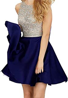 Best homecoming dresses short Reviews