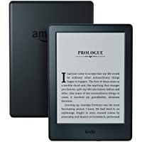 3-Months Kindle Unlimited Membership