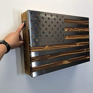 Best freedom wall art Reviews