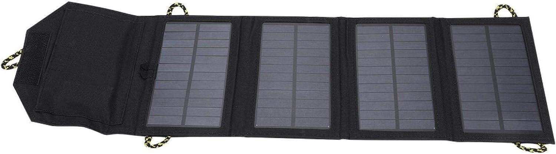 CUTULAMO Solar Panel Fan Kit Max 76% OFF Polysilicon 5.5V Outdoor 7W Ranking TOP20 Black