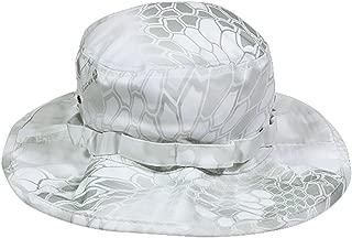 Yeti Camo Boonie Hat