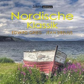 Nordic Classic