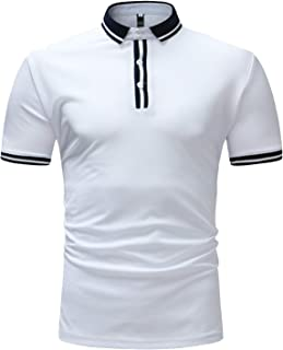 Best byford polo shirts Reviews