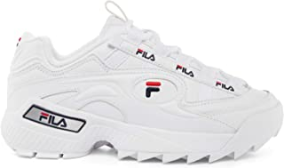 Mens D-Formation Sneaker