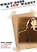 Best judith butler documentary Reviews