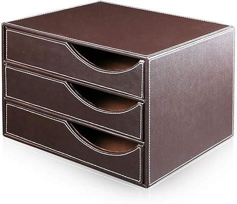 Letter Magazine and D File Holder Racks Wood Office Desktop Stationery Expanding Filling Rack Tray Holder Organiser for a4 Paper File Shelf Wooden File Organi Desk Organiser Wooden File Storage