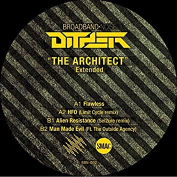 The Architect (Extended)