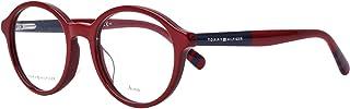 نظارات طبية جديدة للنساء من تومي هيلفجر TH 1587/G C9A 49