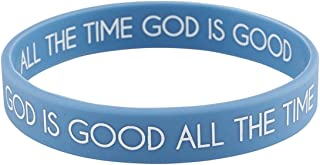 Best god is good bracelet Reviews