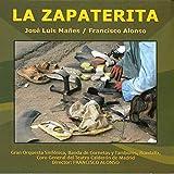 Zarzuela: La Zapaterita