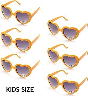 Amazon.es: gafas de sol unisex - 0 - 20 EUR: Juguetes y juegos