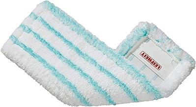 Leifheit 55122 Profi Mop Cover, Wet