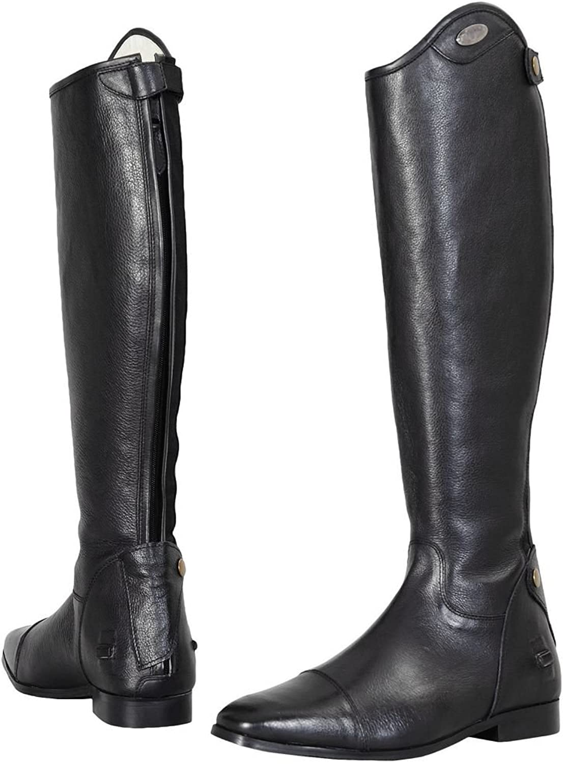 TuffRider Men's Wellesley Tall Boot