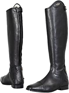 TuffRider Mens Wellesley Tall Boot