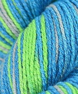 Best hikoo yarn patterns Reviews