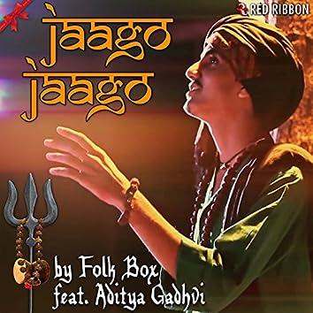 Jaago Jaago