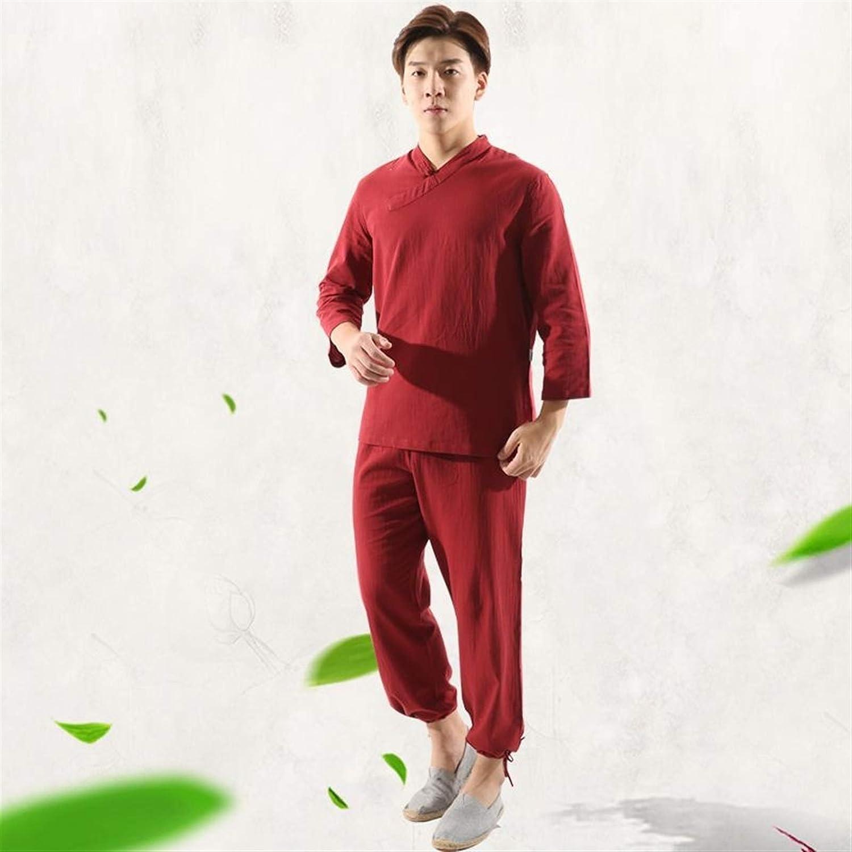 Summer Tai Chi Clothes outlet clothing WingChun Choice arts martial Sh