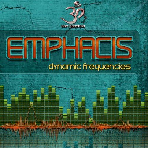 Emphacis