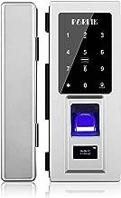 Best sliding door lock electronic Reviews