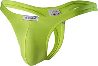 Thong 03 Collection POLIESTER