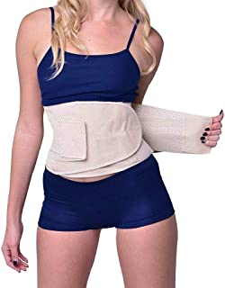 Best dimore waist trainer Reviews