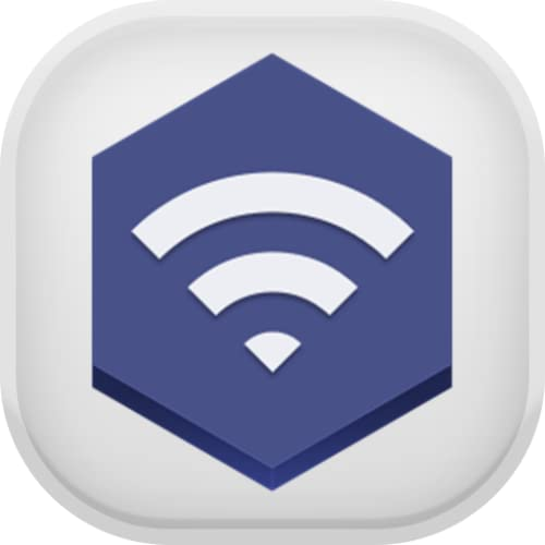 Wifi Connecter Pro