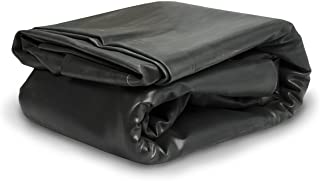 Aquascape PRO Grade EPDM Boxed 45 Mil Liner for Pond, Waterfall, and Water Features, 10 x 12 Feet | 85000