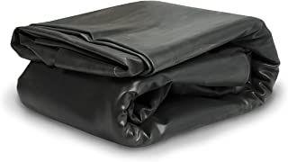 Aquascape PRO Grade EPDM Boxed 45 Mil Liner for Pond, Waterfall, and Water Features, 20 x 25 Feet | 85004
