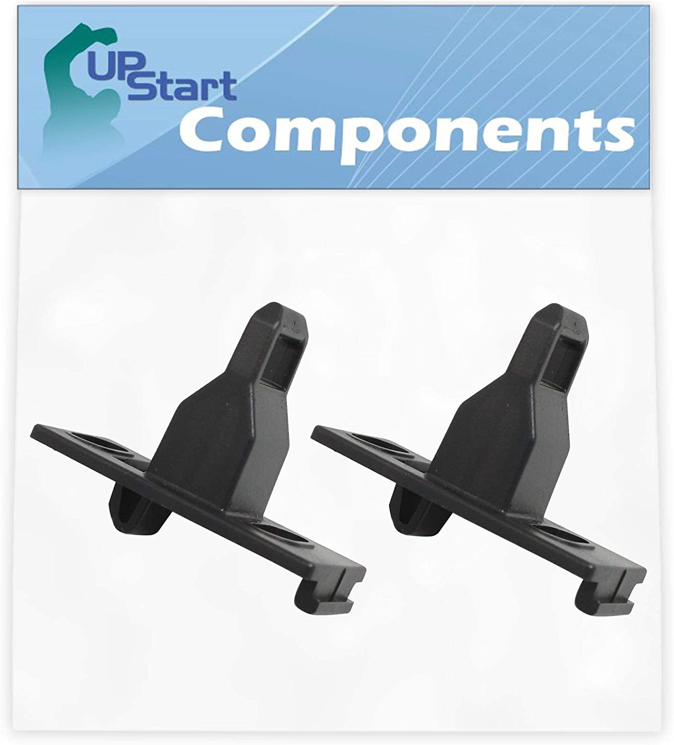 2-Pack 8181651 Washer Door Strike Replacement Sears for Kenmore Fees free Large special price !!