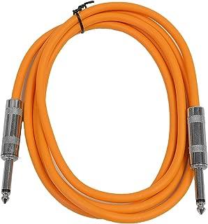 Best 1 4 instrument cable Reviews