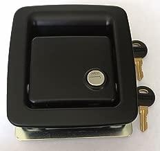 TRIMARK 1205537 Baggage Lock