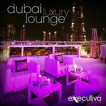 Dubai Luxury Lounge